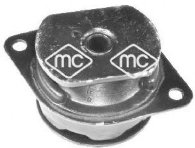 Опора двигателя METALCAUCHO 05618