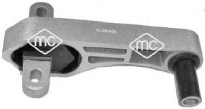 Опора двигателя METALCAUCHO 05674