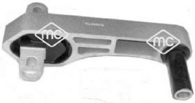 Опора двигателя METALCAUCHO 05675
