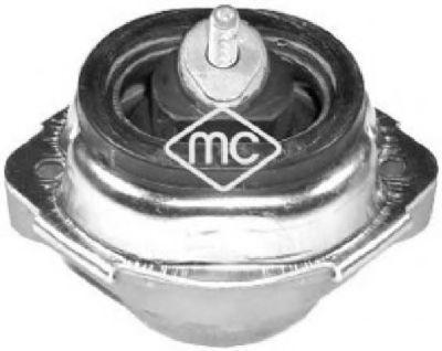 Опора двигателя METALCAUCHO 05765