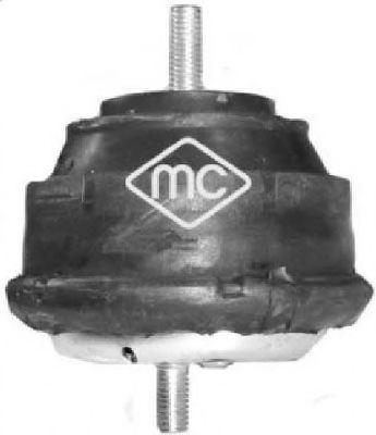 Опора двигателя METALCAUCHO 05780