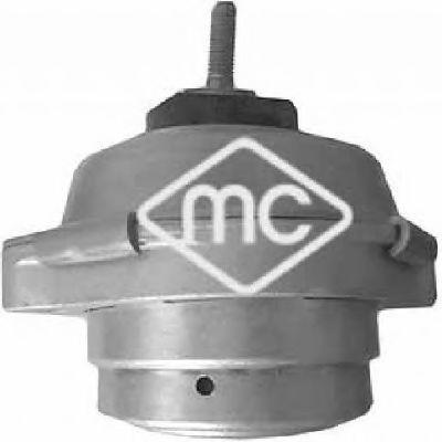Опора двигателя METALCAUCHO 05813