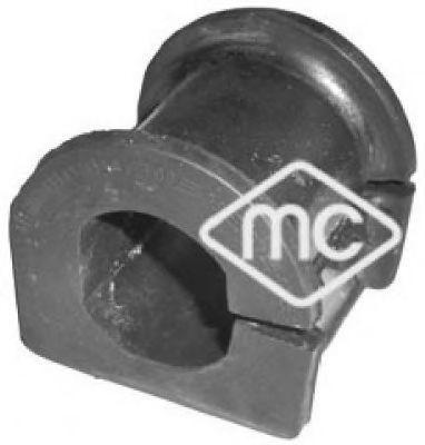 Стабилизатор METALCAUCHO 05907