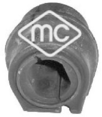 Подушка стабилизатора METALCAUCHO 05920