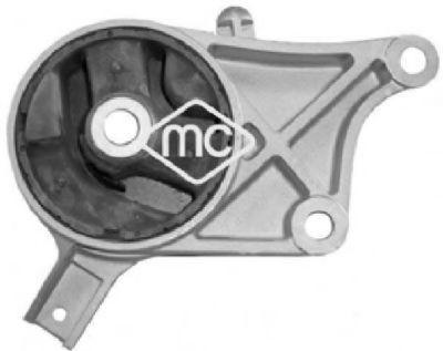 Опора двигателя METALCAUCHO 06037