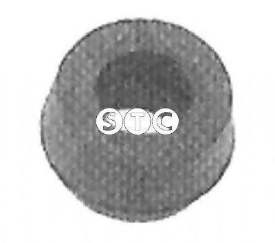Втулка, амортизатор STC T400022