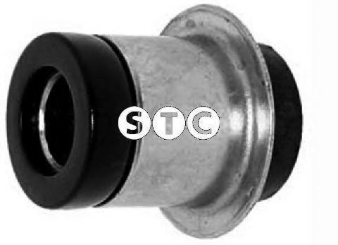Сайлентблок рычага STC T400143