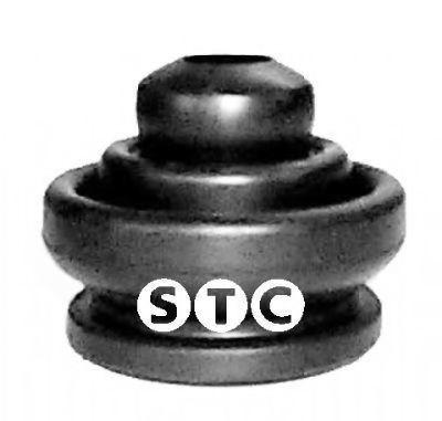 Пыльник ШРУС STC T400313