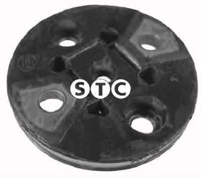 Крестовина карданного вала STC T400374