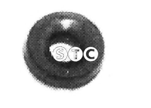 Втулка, амортизатор STC T400549