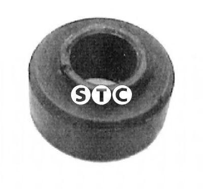 Втулка стабилизатора STC T400709