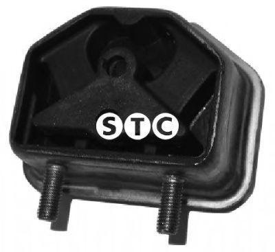 Опора двигателя STC T400725C