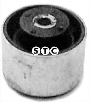 Опора двигателя STC T400751