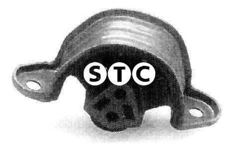 Опора двигателя STC T400797