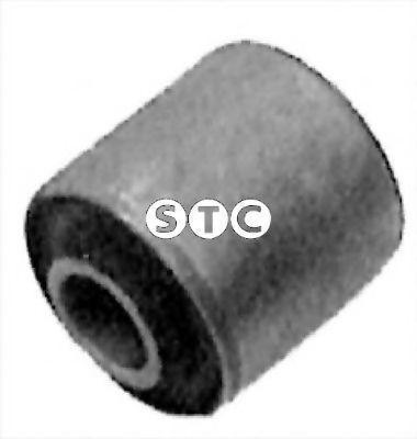 Опора двигателя STC T400877