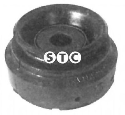 Опора амортизатора STC T400923