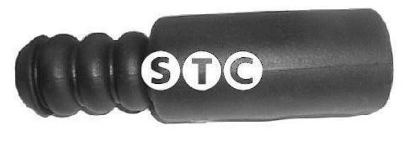 Пылезащитный комплект амортизатора STC T400998