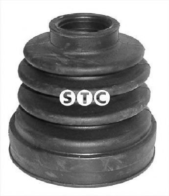 Пыльник ШРУС STC T401049