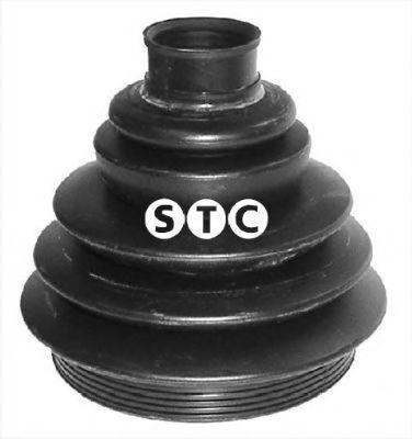 Пыльник ШРУС STC T401115