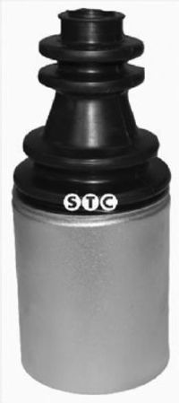 Пыльник ШРУС STC T401135