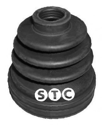 Пыльник ШРУС STC T401148