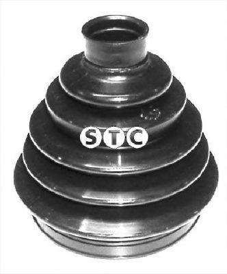 Пыльник ШРУС STC T401157