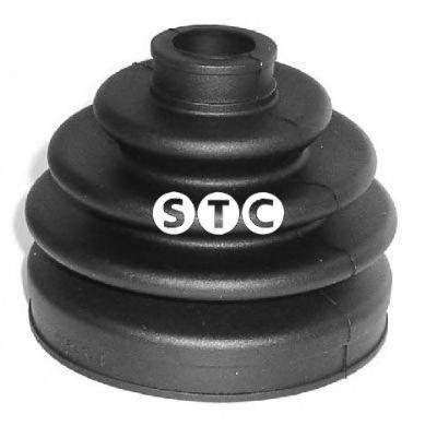 Пыльник ШРУС STC T401184
