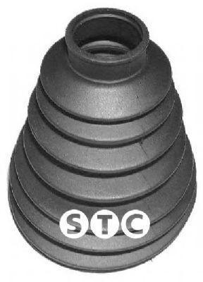 Пыльник ШРУС STC T401225