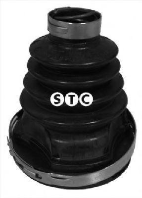 Пыльник ШРУС STC T401246