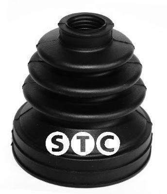 Пыльник ШРУС STC T401282