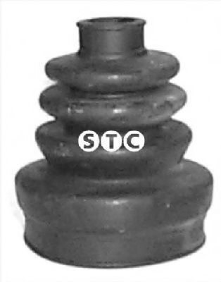 Пыльник ШРУС STC T401341