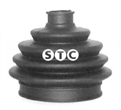 Пыльник ШРУС STC T401359