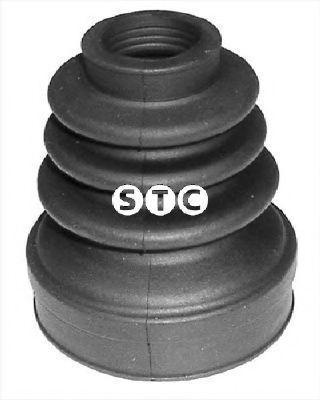 Пыльник ШРУС STC T401428