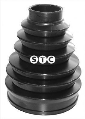 Пыльник ШРУС STC T401460