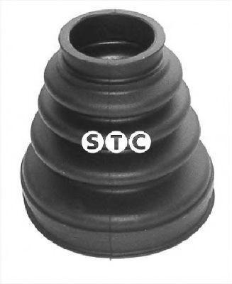 Пыльник ШРУС STC T401467