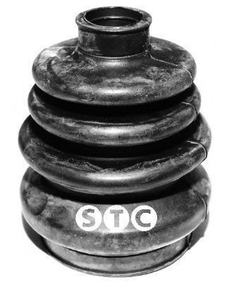 Пыльник ШРУС STC T401490