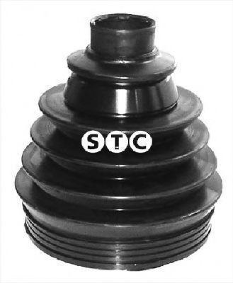 Пыльник ШРУС STC T401499