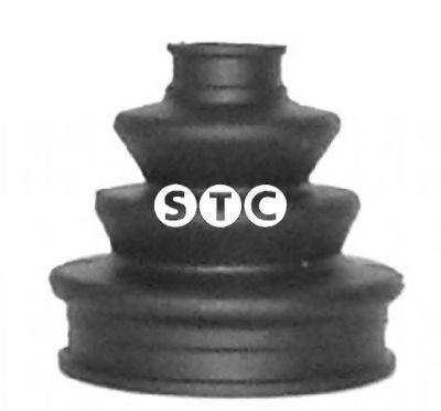 Пыльник ШРУС STC T401514