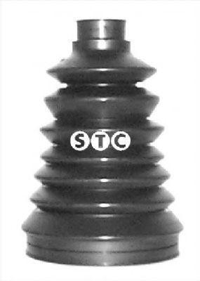 Пыльник ШРУС STC T401520