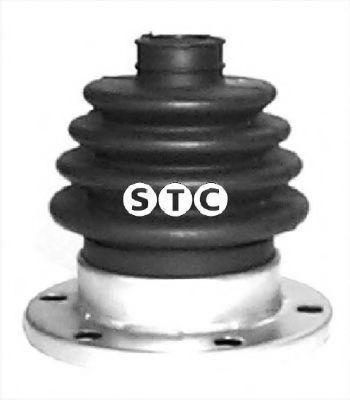 Пыльник ШРУС STC T401529