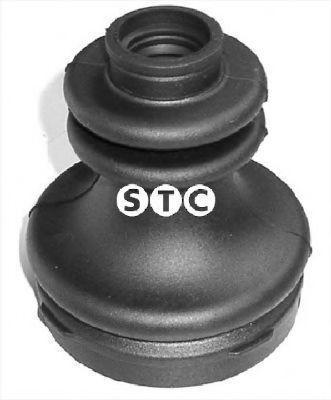 Пыльник ШРУС STC T401559