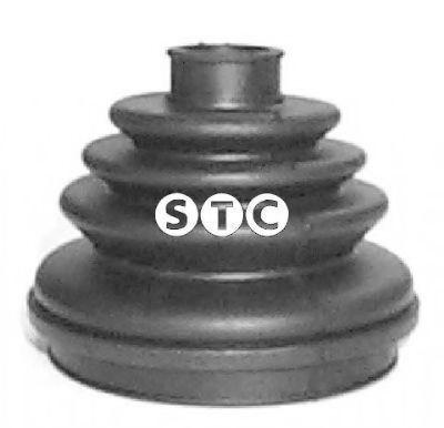Пыльник ШРУС STC T401575