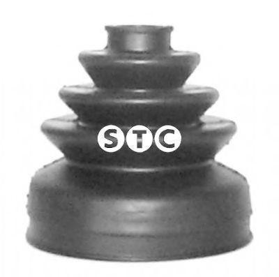 Пыльник ШРУС STC T401580