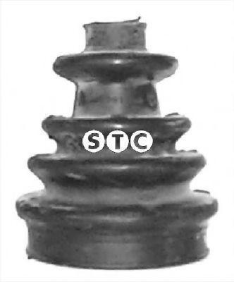 Пыльник ШРУС STC T401623