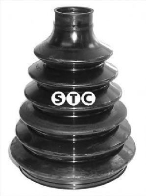 Пыльник ШРУС STC T401750