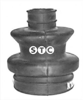 Пыльник ШРУС STC T401783