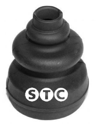 Пыльник ШРУС STC T401839