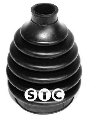 Пыльник ШРУС STC T401993