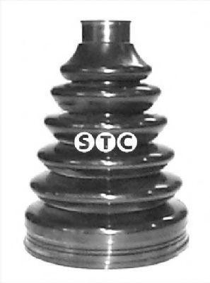 Пыльник ШРУС STC T401994