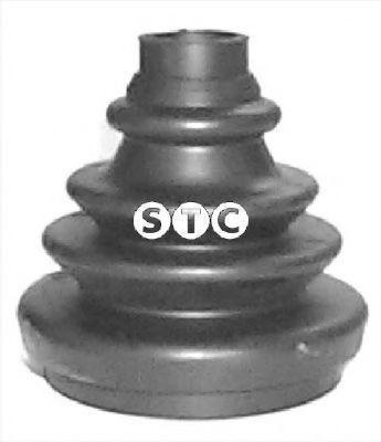 Пыльник ШРУС STC T401996